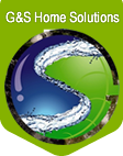 G&S Home Solutions